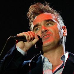 Ex-Smiths lançará autobiografia.