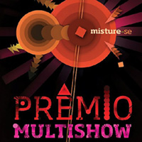 www.premiomultishow.com.br