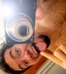 Mia dentaparato! =P