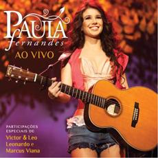 #PaulaFernandes, não!!!