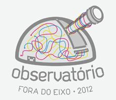 #ForaDoEixo