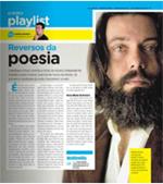 Playlist-07-06-2012