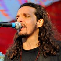 Marcelo Pinheiro