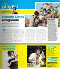 Playlist-Del-Rey-200