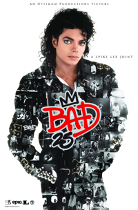 cartaz-michaeljackson-bad
