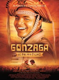 CARTAZ_GONZAGA