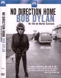 BobDylan200