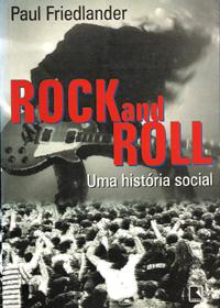 Rock200