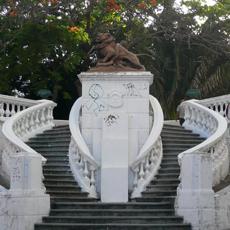 Praça-dos-Leões-230