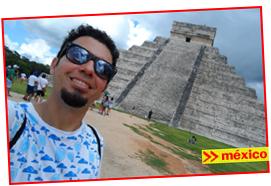 México-3